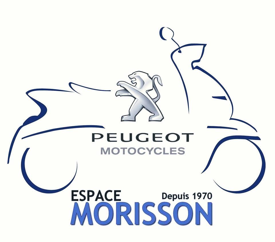 Peugeot Morisson